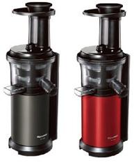 MJ-L600/MJ-L400